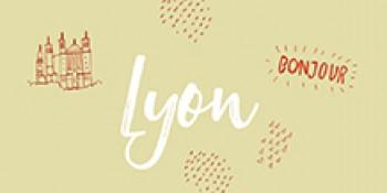 VeggieWorld Lyon 2018
