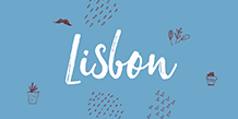 VeggieWorld Lisboa 2018