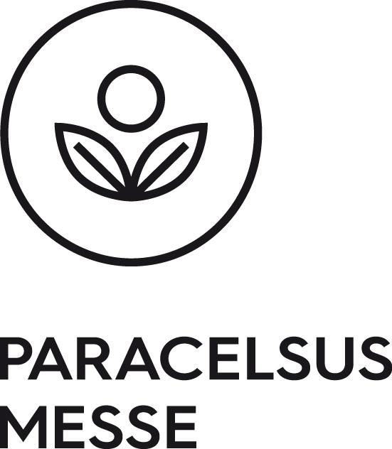 PARACELSUS MESSE Düsseldorf 2017