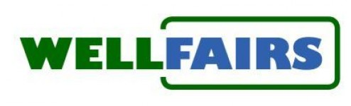 Wellfairs GmbH