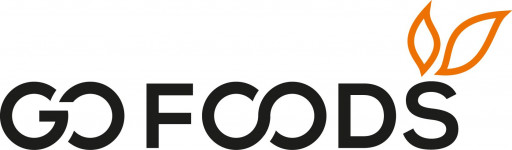 The Go Foods Company GmbH