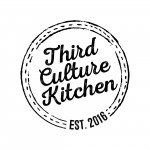 Third Culture Kitchen GmbH