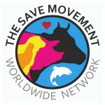The Save Movement