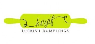 Keyif - Turkish Dumplings