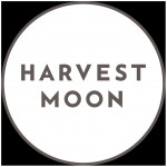 Harvest Moon c/o Whollees GmbH