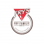 Fry Family Foods Europe GmbH
