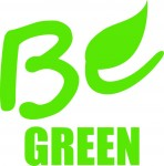 Be Green España