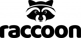 raccoon foods GmbH