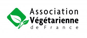 Association Végétarienne de France