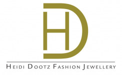 HD Fashion Jewellery