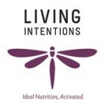 Living Intentions MAE GmbH