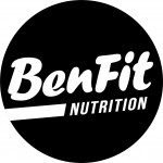 BenFit-Nutrition GmbH