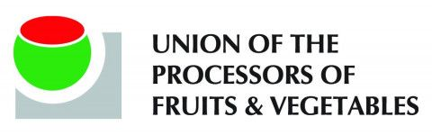 Union of the processors of fruit and vegetables (UPFV)