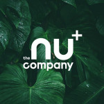 the nu company GmbH