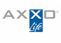 AXXO Life Science GmbH