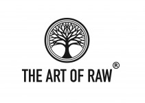 The Art of Raw