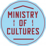 Ministry of Cultures Gbr